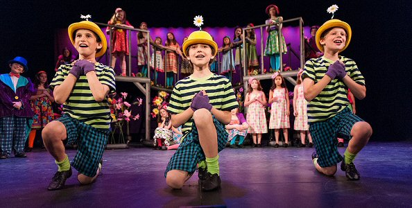 Blog | The Play Group Theatre | Westchester's Theater for Children ...