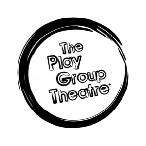 Loading...The Play Group Theatre