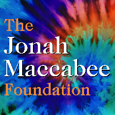 The Jonah Maccabee Foundation